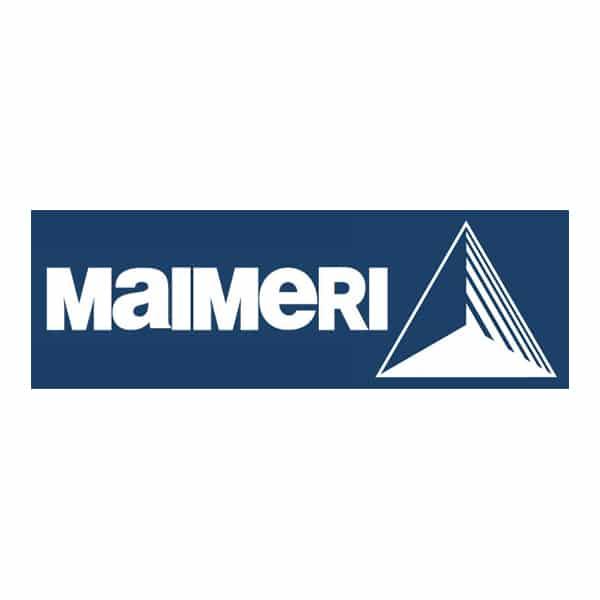 logo-Maimeri