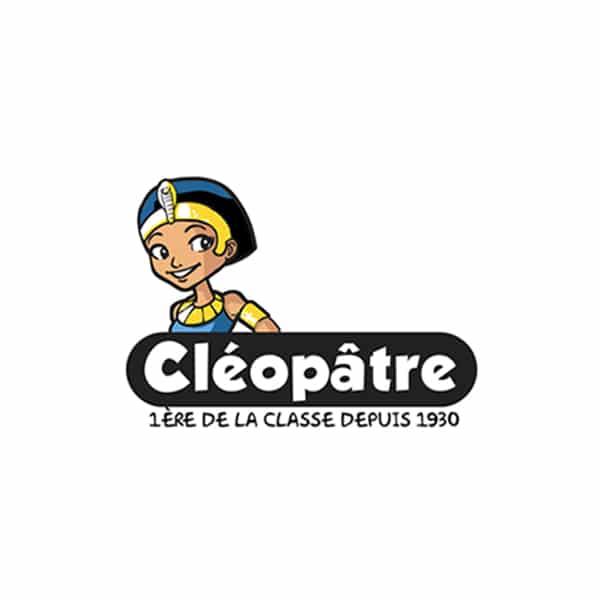 logo-cleopatre