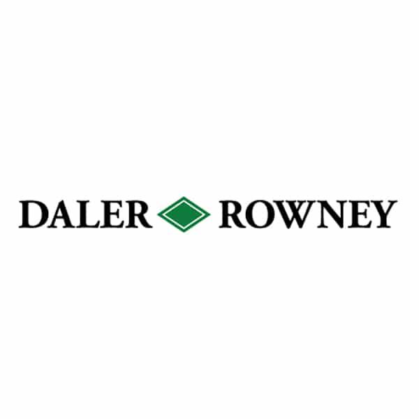 logo-daler-rowney