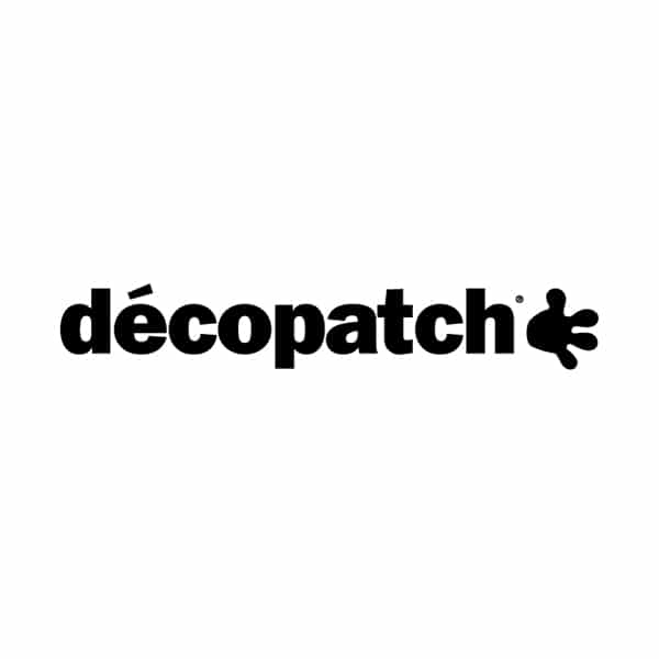 logo-decopatch