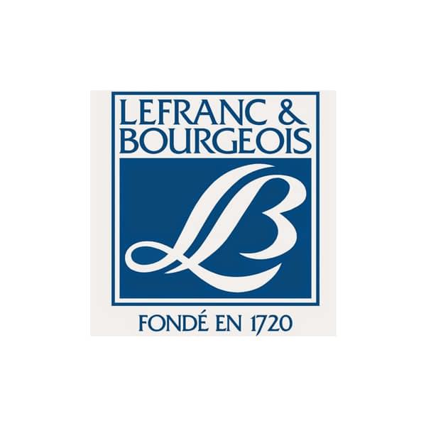 logo-lefranc-et-bourgeois