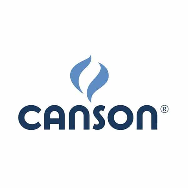 logo-papier-canson