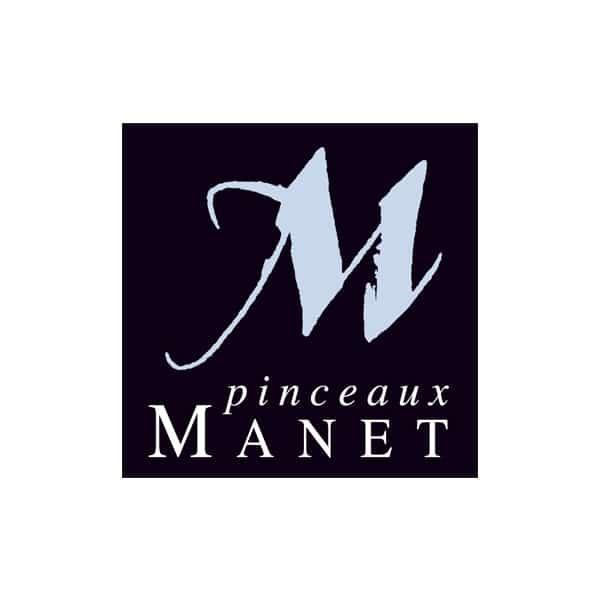 logo-pinceaux-manet