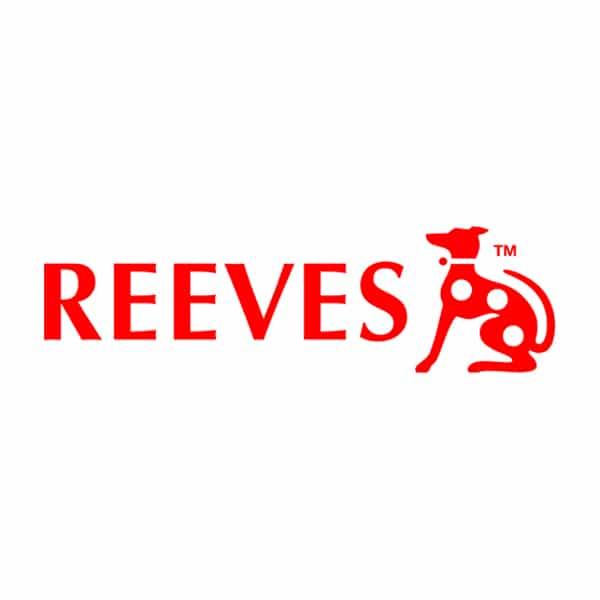 logo-reeves