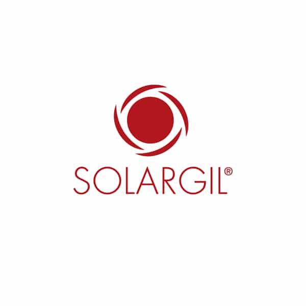 logo-solargil