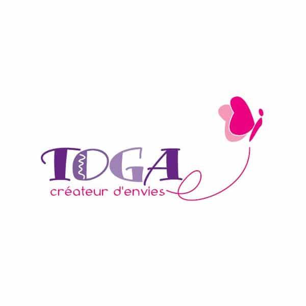 logo-toga