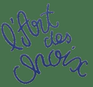 L'Art Des Choix | Votre magasin ardéchois de loisirs créatifs et manuels