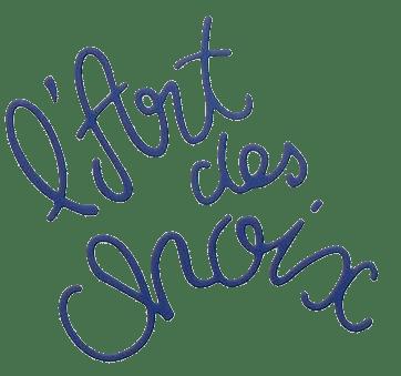 Logo l'Art des Choix