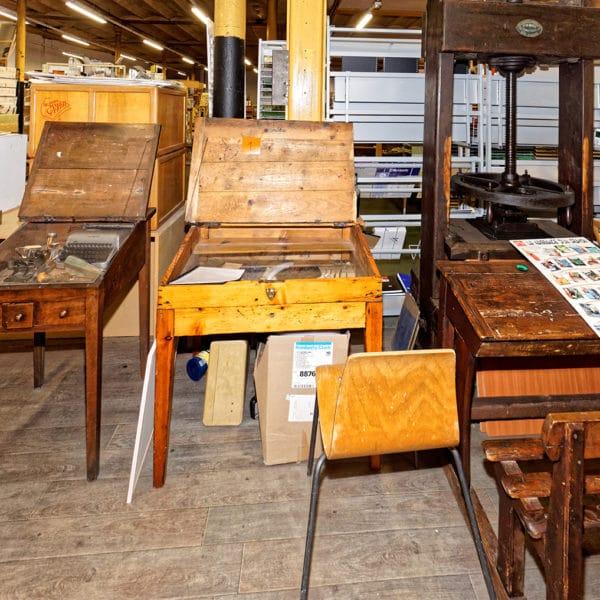 apercu-musee-techniques-du-papier-1