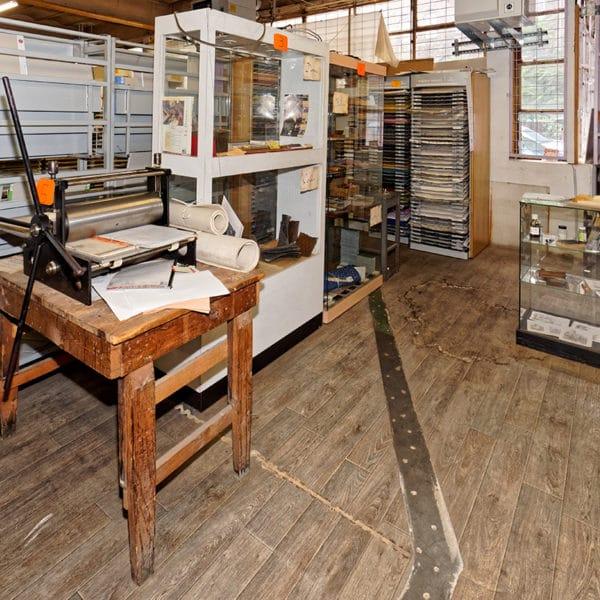 apercu-musee-techniques-du-papier-3
