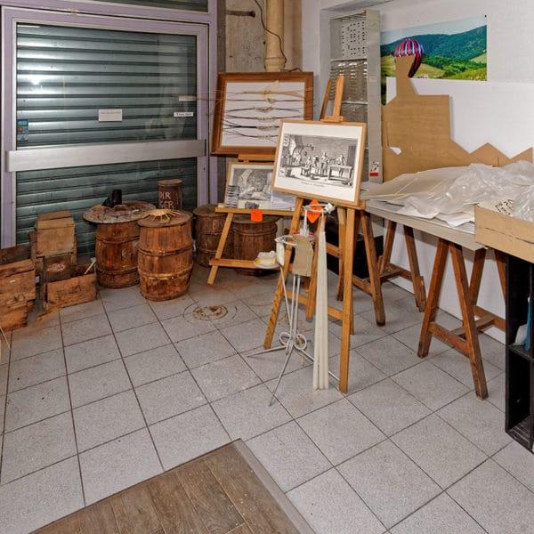 apercu-musee-techniques-du-papier-4