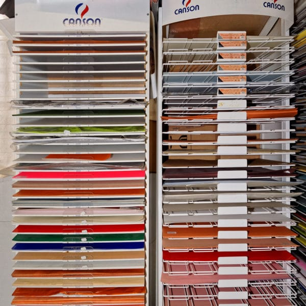 rayon-papiers-cansons-1