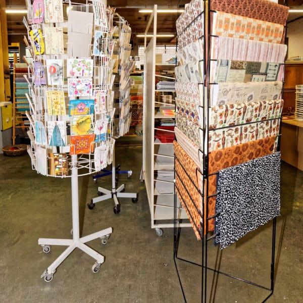 rayon-papiers-cartons-14