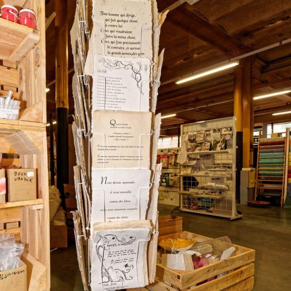 rayon-papiers-cartons-15