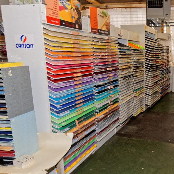 rayon-papiers-cartons-16
