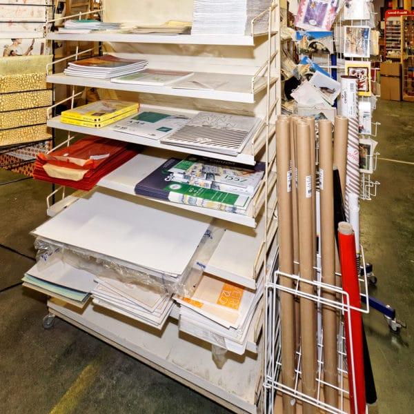 rayon-papiers-cartons-18