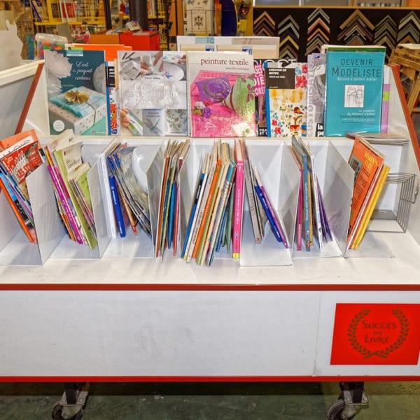 rayons-librairie-creative-7