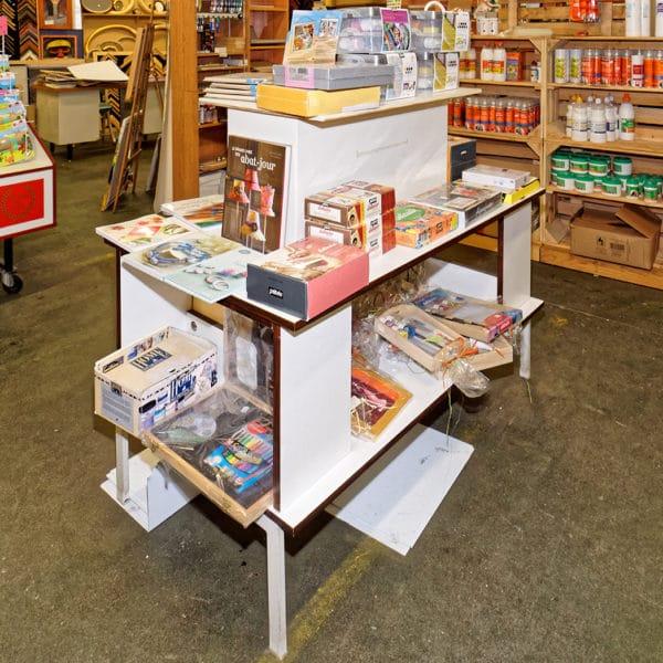 rayons-librairie-creative-8